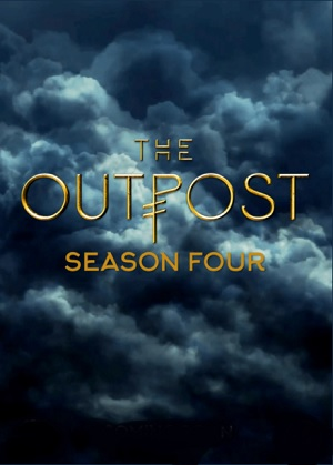 The Outpost season 4 download (tv episodes 1, 2,...)