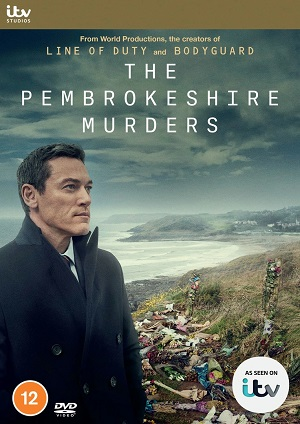 The Pembrokeshire Murders season 1 download (tv episodes 1, 2,...)