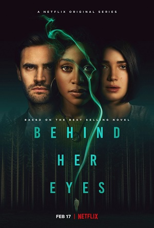 Behind Her Eyes season 1 download (tv episodes 1, 2,...)