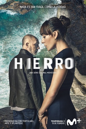 Hierro season 2 download (tv episodes 1, 2,...)