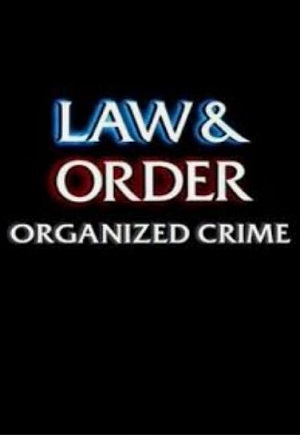 Law and Order: Organized Crime season 1 download (episodes 1,