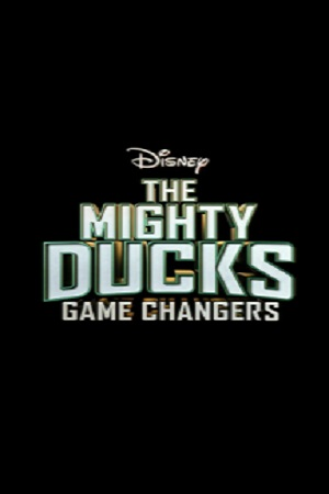 The Mighty Ducks: Game Changers season 1 download episodes (1,2..)