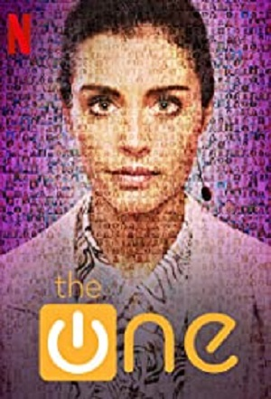 The One season 1 download episodes (1,2..)