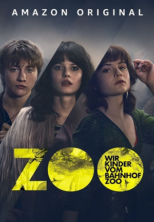 We Children from Bahnhof Zoo season 1 download (tv episodes 1, 2,...)