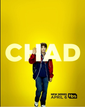 Chad season 1 download (episodes 1, 2..)