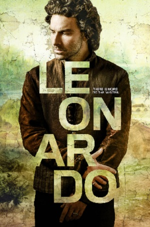 Leonardo season 1 download (tv episodes 1, 2,...)