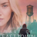 Mare os Easttown season 1 download (tv episodes 1,2...)