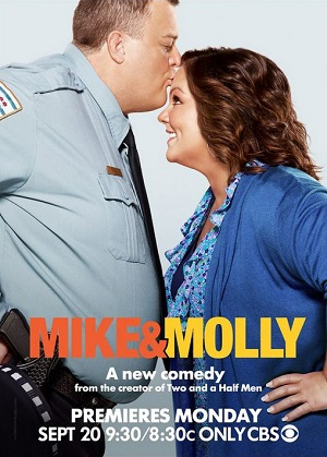 Mike & Molly season 1 download (tv episodes 1, 2,...)
