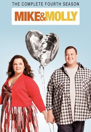 Mike & Molly season 4 download (tv episodes 1, 2,...)