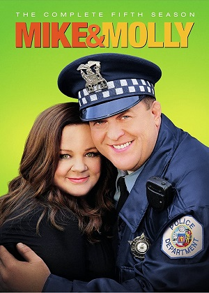 Mike & Molly season 5 download (tv episodes 1, 2,...)