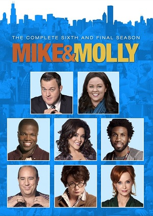 Mike & Molly season 6 download (tv episodes 1, 2,...)