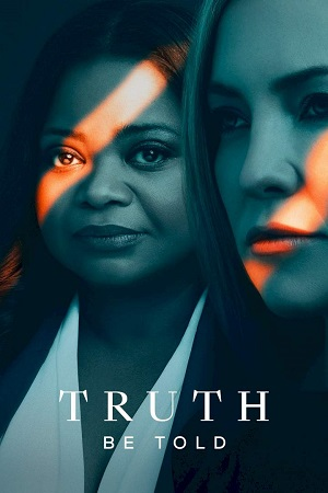 Truth Be Told season 2 download (tv episodes 1,2...)