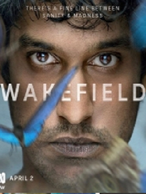 Wakefield season 1 download (tv episode
