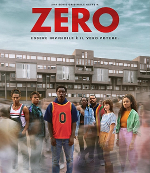 Zero season 1 download (tv episodes 1,2...)