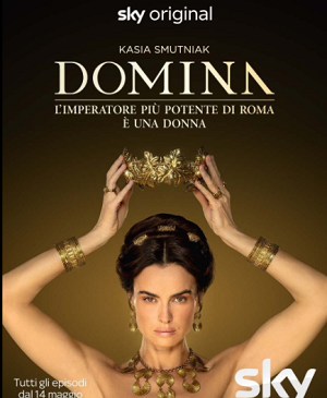 Domina season 1 download (tv episodes 1,2...)