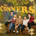 The Conners season 4 download (tv episodes 1, 2,...)
