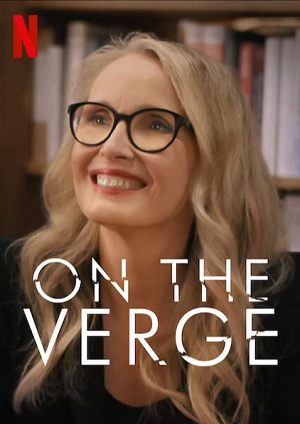 On The Verge season 1 download (tv episodes 1,2...)