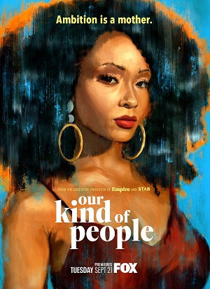 Our kind of people season 1 download (tv episodes 1,2...)