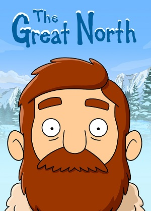 The Great North season 1 download (tv episodes 1,2...)