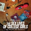 The Sex Lives of College Girls season 1 download (tv episodes 1, 2,...)